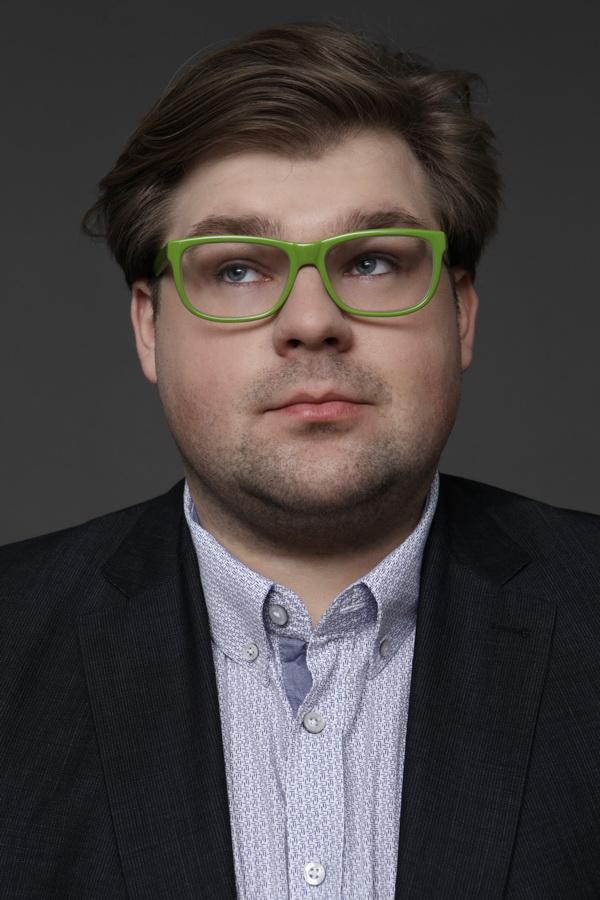 kristijonas_bartosevicius